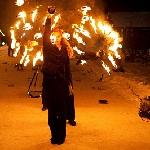 FireCase - Официальный сайт агента