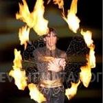 Fire Style - Официальный сайт агента