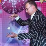 Денис Власов - Официальный сайт агента