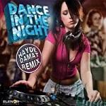 Dance all night - Официальный сайт агента