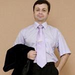 Дмитрий Шварцман, шоу - Официальный сайт агента