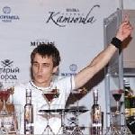 Булахтин Сергей - Официальный сайт агента