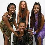 Stars Tribute Band, шоу двойников - Официальный сайт агента
