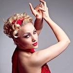 Валерия Малиновска - Официальный сайт агента