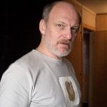 Никита Прозоровский - Официальный сайт агента