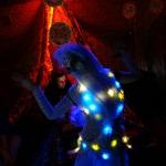 LIGHT INSIDE - Официальный сайт агента