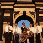 Serenada Music - Официальный сайт агента