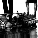Fandango Band, квинтет - Официальный сайт агента
