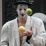 Золотое яблоко - Официальный сайт агента