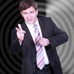 Александр Селиверстов - Официальный сайт агента