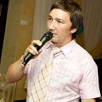 Денис Пирожков - Официальный сайт агента