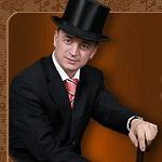 Владимир Зиновьев - Официальный сайт агента
