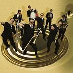 Men in brass - Официальный сайт агента