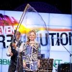 Bubble Company, шоу мыльных пузырей - Официальный сайт агента