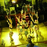 Ориенталь, восточный балет - Официальный сайт агента