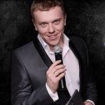 Андрей Грачев - Официальный сайт агента