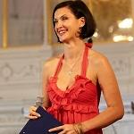 Елена Голуб - Официальный сайт агента
