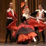 Class Ballet - Заказать на копоратив