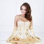 Lady Welcome, леди-Фуршет - Официальный сайт агента
