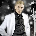 Виктор Шишко - Официальный сайт агента