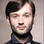 Евгений Воронецкий - Официальный сайт агента