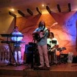 Son de Cuba, латино - Официальный сайт агента