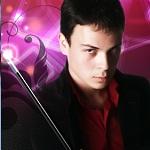 Александр Магу - Официальный сайт агента