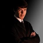 Вячеслав Абросимов, баянист - Официальный сайт агента