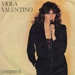 Viola Valentino - Официальный сайт агента