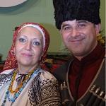 Братина - Официальный сайт агента
