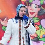 Мирослава, фолк группа - Официальный сайт агента