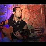 Arturo De Rena,  гитарист фламенко - Официальный сайт агента