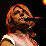 ABBA Waterloo - Официальный сайт агента