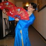Ти Гуань Инь, чайная церемония - Официальный сайт агента
