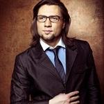 Александр Холтобин - Официальный сайт агента