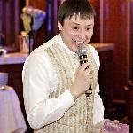 Алексей Портнягин - Официальный сайт агента