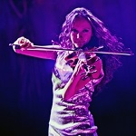Екатерина Луковская - Официальный сайт агента