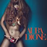 Aura Dione - Официальный сайт агента