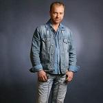 GODO, оперный певец - Официальный сайт агента