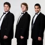 Verum quartet - Официальный сайт агента