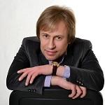 Евгений Шахрай