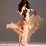 Safira BellyDance - Официальный сайт агента