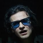 Bobby Blesk - Официальный сайт агента