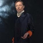 Группа Николай Коперник
