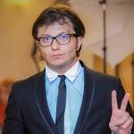 Елизар Томашевский - Официальный сайт агента
