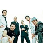 I Dolci Signori   - Официальный сайт агента