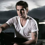 Juanes, Хуанес - Официальный сайт агента
