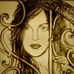 Sand Art - Официальный сайт агента