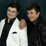Братья Шахунц - Официальный сайт агента