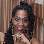 Sheyla Bonnick - Официальный сайт агента